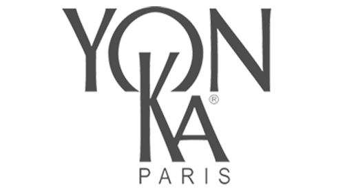 Yonka-png.png