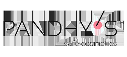 NEW_PANDHYS_logo_web.png